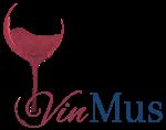 VinMus Logo